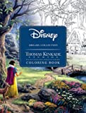 Disney dreams coll coloring book sc