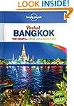 Lonely Planet Pocket Bangkok (Travel...