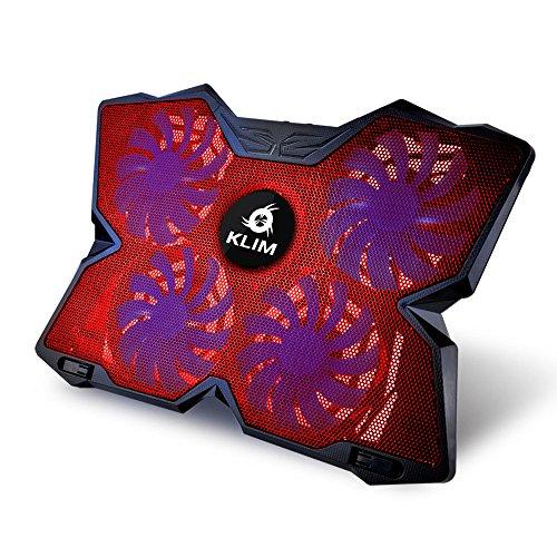 klim-wind-refroidisseur-pc-portable-le-plus-puissant-des-supports-ventiles-refroidissement-rapide-4-