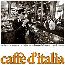 Caffè d'Italia 2017