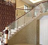 Kinder Sicherheit/Geländer, egoera Indoor & Outdoor Sicherheit Net, Sicherheit Schutz net-child Sicherheit; Pet Sicherheit; Sicherheit von Spielzeug; Treppen Displayschutzfolie, verwendet für Balkon, Stairway, Zäune