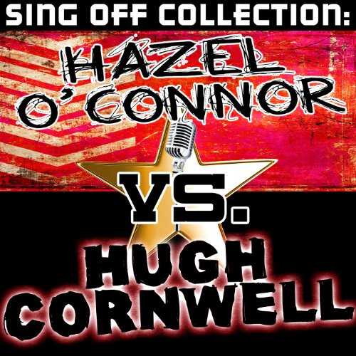 Sing Off Collection: Hazel O' ...
