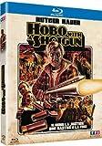Hobo with a Shotgun [Blu-ray]