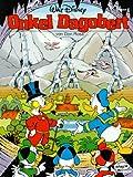 Image de Onkel Dagobert, Bd.8, Wiedersehen mit Tralla La