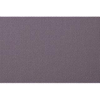 Akustikstoff, Bespannstoff • Meterware, 150cm breit • Farbe: MITTELGRAU