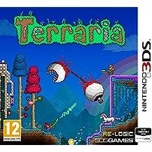 Terraria (Nintendo 3DS) UK IMPORT