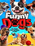 Best Funny Movies - Funny Dogs Review