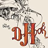 Dr. Hook - The Best Of