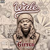Songtexte von Wale - The Gifted