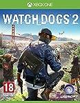 Watch Dogs 2 - Standard Editio...