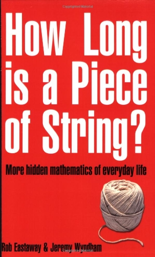 How Long is a Piece of String?