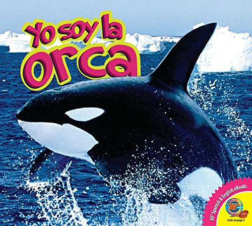 La Orca (Orca) (Yo Soy (I Am))
