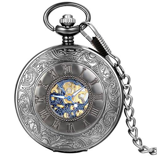 JewelryWe JW44P100020
