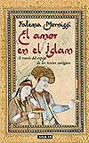 Image de El amor en el Islam: A través del espejo de los textos antiguos