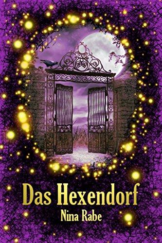 Das Hexendorf