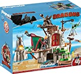 PLAYMOBIL®-Großes Dragon-Set (Artikel 9243; 9244; 9245; 9246; 9247; 9248; 9249)