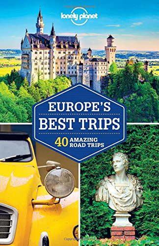 europes-best-trips-1ed-anglais