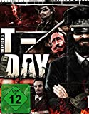 Tropico 5 - T-day [PC Code - Steam]