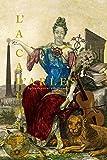 L'académie d'Arles : Splendeurs et renaissances