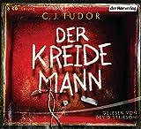 'Der Kreidemann: Thriller' von C.J. Tudor