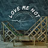 Somebody Got There First (An Amazon Music Original)