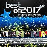 Best of 2017 - Die Hits des Jahres