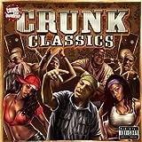 Crunk Classics