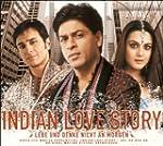 Indian Love Story - Lebe und Denke Ni...