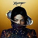 Xscape [Deluxe Edition] -
