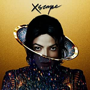 Xscape [Import allemand]