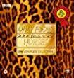 Only Fools and Horses - The Complete Collection [DVD]