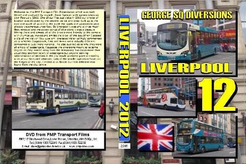 2285-liverpool-uk-buses-feb-2012-queen-square-bus-station-lane-closure-with-many-unusual-workings-an