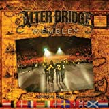 Live at Wembley - European Tour 2011 CD + 2DVD [Digipack]