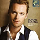 Songs for My Mother -