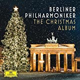 Berliner Philharmoniker - The Christmas Album -