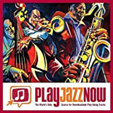 Smooth Jazz II/V (2)