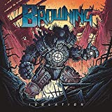 In what could be described as nothing short of 'adventurous,' THE BROWNING's music takes influences from all across the metal spectrum and heavily fuses them with hardstyle, trance and other areas of electronic music in a way that most metal acts wou...