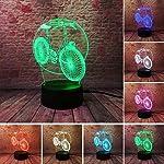 Cool-Luminaria-3D-Bicicletta-Da-Tavolo-Led-Luci-Notturne-Bici-7-Cambio-Colore-Bambini-Comodino-Decor-Festa-Per-Il-Compleanno-Regali-Dropshipping