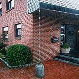 Gärtner Pötschke Regenkette Blütenkelch