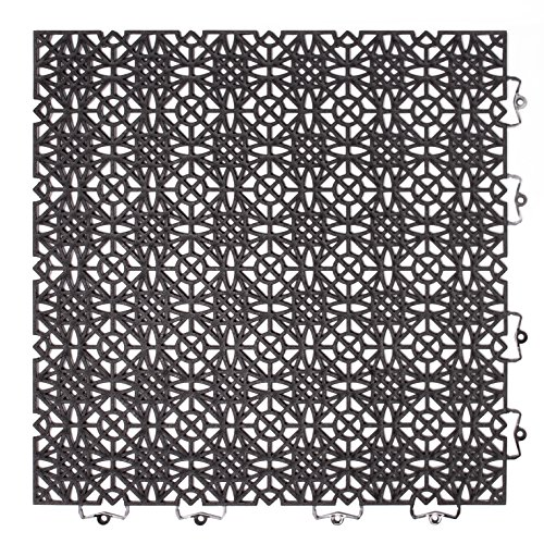andiamo-202404-set-de-baldosas-de-plastico-para-suelo-38-x-38-cm-7-unidades-1-m-color-negro