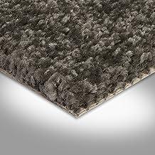 Großartig Suchergebnis auf Amazon.de für: 400x500 Teppich Grau PN06