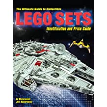 The Ultimate Guide to Collectible LEGO: The Best Sets to Buy and Sell