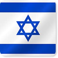 News Watch Israel (Hebrew)