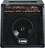 Laney LA20C Ampli pour Guitare acoustique Marron