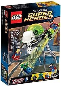 LEGO Ninjago 70751–Temple of Airjitzu