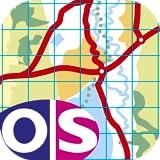 OS MapFinder