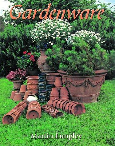 Gardenware -
