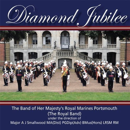 diamond-jubilee-royal-band