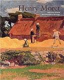 Henry Moret 1856-1913