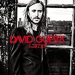 LISTEN - GUETTA DAVID